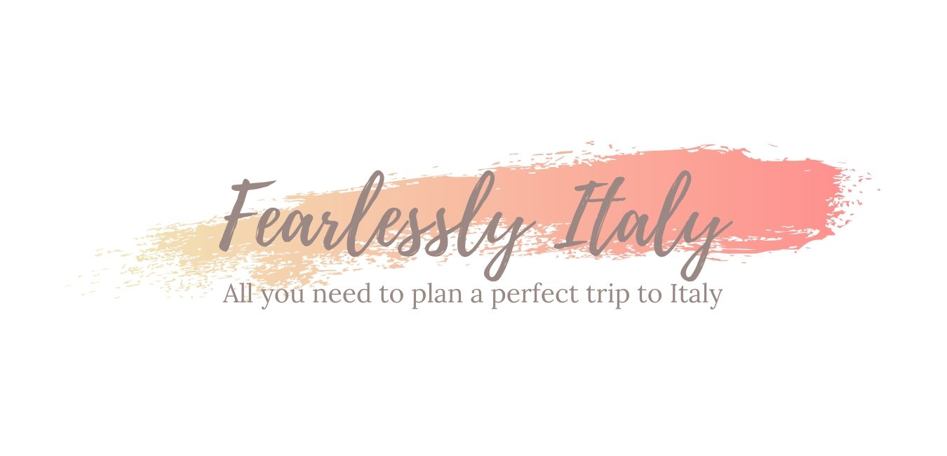 Fearlessly Italy