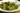Image of tagliatelle al pesto top Italian foods