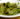 Image of tagliatelle al pesto top Italian foods